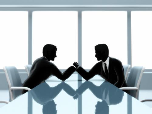 Реферат По Предмету Деловое Общение catskachat реферат по предмету деловое общение